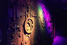 Themescape Escape Rooms, Broomfield, United States