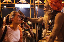Dey Tours and Travel, Varanasi, India