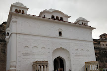 Qila Mubarak, Patiala, India