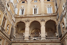 Biblioteca di Storia Moderna e Contemporanea, Rome, Italy