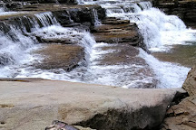 Camp Creek State Park & Forest, Camp Creek, United States