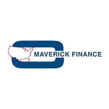 Maverick Finance Payday Loans Picture