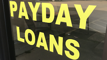 Money Tyme Payday Loans Payday Loans Picture