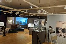 Castle Museum, Saginaw, United States