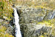 Apsley Falls, Walcha, Australia