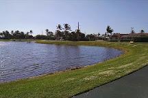Frank E. Mackle Park, Marco Island, United States