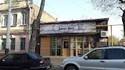 Донна Роза, Кузнечная улица, дом 6 на фото Краснодара