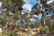 Jewel Cave, Augusta, Australia