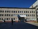 NII PMM, Московский тракт, дом 8 на фото Томска
