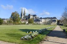 Cathedrale Notre-Dame de Sees, Sees, France