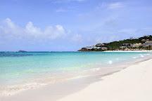 Dawn Beach, Sint Maarten, St. Maarten-St. Martin