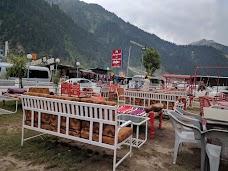 Gateway Hotel & Restaurant Naran