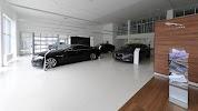 Jaguar Land Rover Арконт, улица Землячки на фото Волгограда