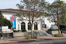Santa Barbara Museum of Art, Santa Barbara, United States