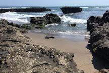 Pantai Batu Mejan (Echo Beach), Canggu, Indonesia
