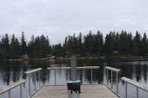 Pine Lake Park, Issaquah, United States