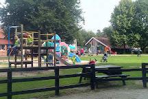 Kinderboerderij Laag Buurlo, Apeldoorn, The Netherlands