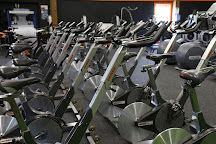 WK Fitness, Dingle, Ireland