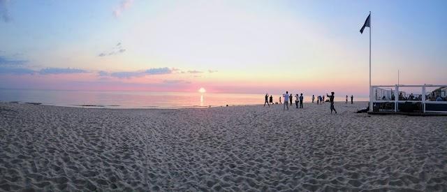 Strandpaviljoen Twaalf