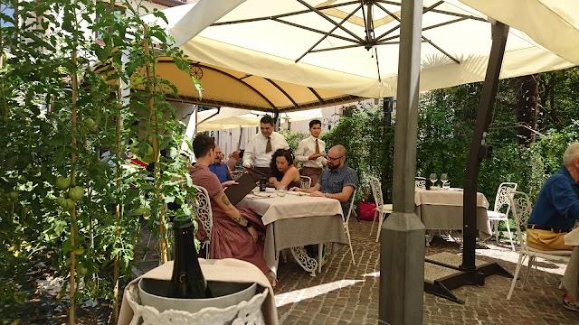 Ittica e Gastronomia Gattuso e Bianchi