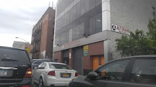 Autobahn Service Center, Inc. – Bosch Car Service new-york-city USA