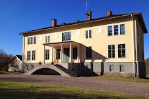 Malilla Algpark, Malilla, Sweden