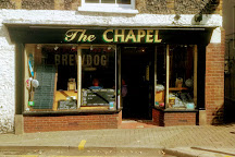 The Chapel, Broadstairs, United Kingdom