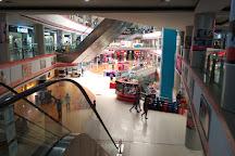 Chhattisgarh City Center Mall, Raipur, India