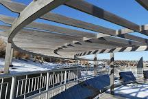 TWA Flight 800 International Memorial, Shirley, United States