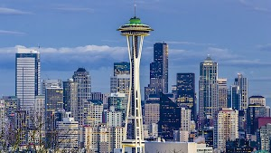 Seattle's Mortgage Broker - Joe Tafolla