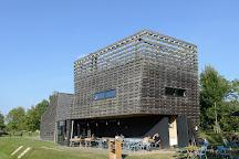 Elvis Presley Museum, Culemborg, The Netherlands