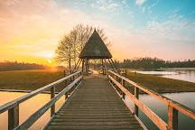 Het Hulsbeek, Oldenzaal, The Netherlands