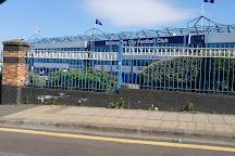 Birmingham City Football Club, Birmingham, United Kingdom