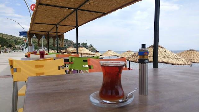Şah Bar