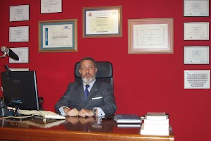 Bernal Abogados - Lawyers Criminal Madrid