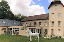 Le Moulin de Bien-Etre, Evrecy, France