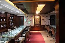 Shivam Gems N Jewellery, Jaipur, India