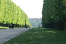 Versailles Events - Versailles Segway Tours, Versailles, France