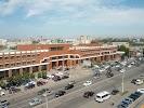 Сбербанк, Омский филиал, Головной Офис, улица 70 лет Октября, дом 25, корпус 1 на фото Омска
