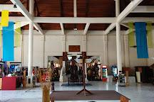 Langkawi Craft Complex, Langkawi, Malaysia