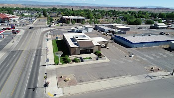 Zions Bank Roosevelt Payday Loans Picture