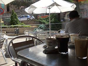 Bar La Roca
