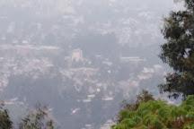 Mount Entoto, Addis Ababa, Ethiopia
