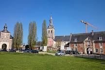 Abdij van Park, Heverlee, Belgium