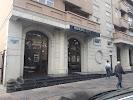 Redken Loft, проспект Карла Маркса, дом 93 на фото Ставрополя