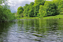 River Boyne, Trim, Ireland