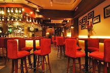 The Tavern, Hong Kong, China
