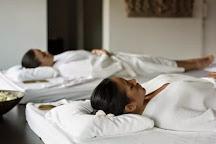 Ripple Melbourne Massage Day Spa And Beauty, Melbourne, Australia