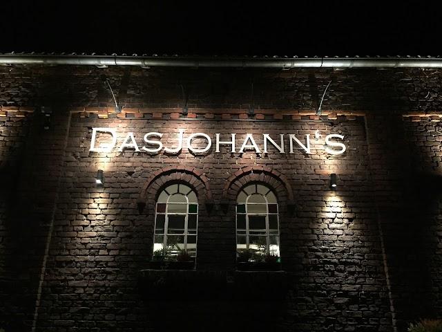 Das Johann's