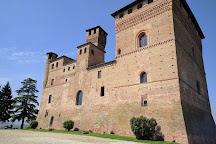 Castello di Grinzane Cavour, Grinzane Cavour, Italy